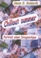 Chillout Summer